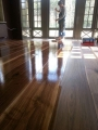 perfect wooden floors ltd