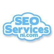 Seo Services Belfast