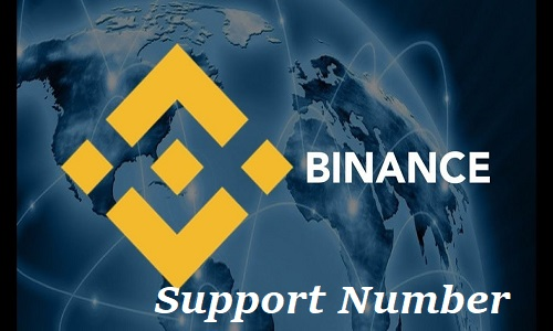 helpforbinance