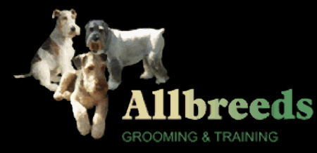 Allbreeds Grooming and Training