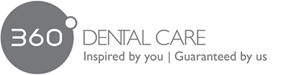 360 Dental Care Ltd