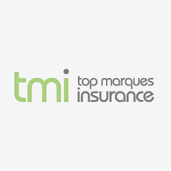 top-marques-insurance