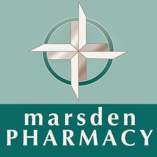 Marsden Pharmacy