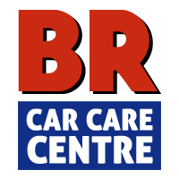 BR Car Care Centre