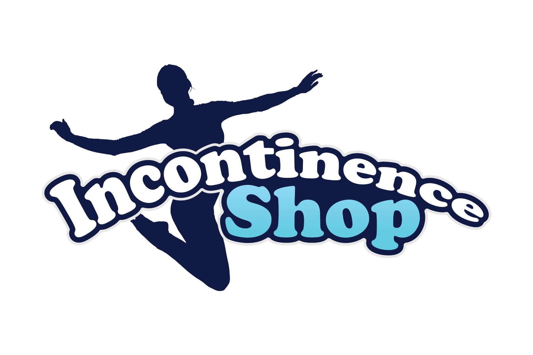 Incontinence Shop Ltd