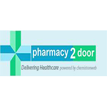 PHARMACY2DOOR