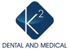 K2 Dental and Medical
