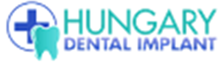 Hungary 4U Ltd - Hungary Dental Implant London