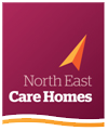 North East Care Homes